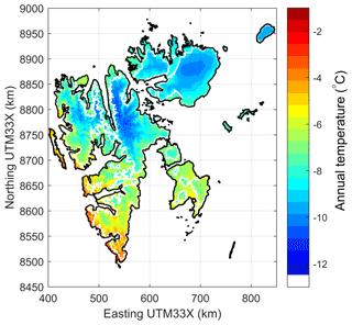 https://www.earth-syst-sci-data.net/12/875/2020/essd-12-875-2020-f03