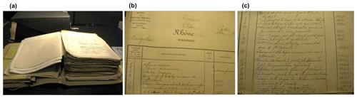 https://essd.copernicus.org/articles/13/1939/2021/essd-13-1939-2021-f02